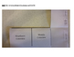 13 Colonies Foldable Activity with Key