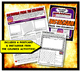 13 Colonies Geography Activity Set - Geography of Colonial