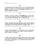 13 Colonies Group Activity and Practice