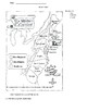 13 Colonies Maps Packet