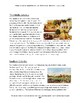 13 Colonies-New England, Middle, and Southern Compare and Contrast