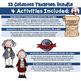 13 Colonies Taxation Super Bundle
