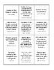 Valentines  Day Themed Games and Activites for 13 Colonies and Revolutionary War