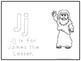 13 Jesus and His Disciples Worksheets. Preschool-Kindergarten.