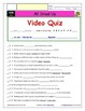 :) 15 Bundled Worksheets, Quiz, Ans for Magic School Bus * - Earth Science
