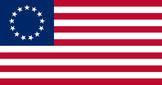 13 Original Colonies - Informational Powerpoint