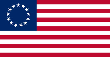 13 Original Colonies - Middle Colonies