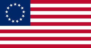 13 Original Colonies - Unit Test