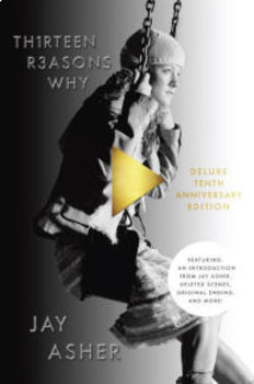 13 Reasons Why AS YOU READ REFLECTIVE JOURNALS