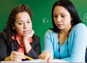 13 Ways to Create a Positive Working Relationship With a Paraprofessional