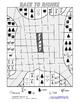 1302-14 Colonization /Empire Building Game (grades 3-5)