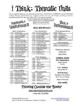 1303-11 Indentured Servants / Colonial America (Grades 3-5)