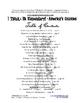 1303-12 Slavery in the American Colonies (Grades 3-5)