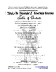 1303-6 Colonial Leaders (Grades 3-5)
