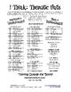 1304-12 Battles of the American Revolution(Grades 3-5)