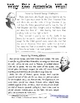 1304-13 Turning Points of the American Revolution (Grades 3-5)