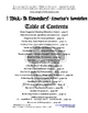 1304-3  The Enlightenment and the American Revolution (Grades 3-5)