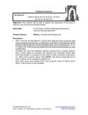 1304-5 Sons of Liberty (Grades 3-5)