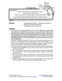 1305-12 Citizenship (grades 3-5)
