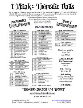 1306-11 The Mormon Trail (Elementary Lesson)