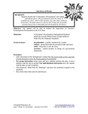 1307-12 The Emancipation Proclamation