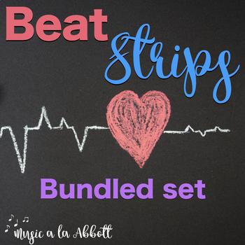 Beat Strip Bundle!
