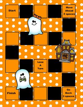 14 Holiday and Seasonal Game Boards