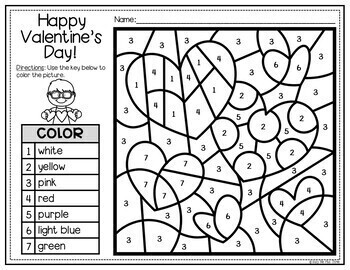 Coloring and Writing Pages BUNDLE, {16 Different Sets Included}