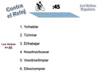 14 Spanish Writing Activities to Practice Various Grammar Topics -14 Powerpoints
