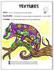3e cycle du primaire: Arts plastiques - 14 exercices du langage plastique