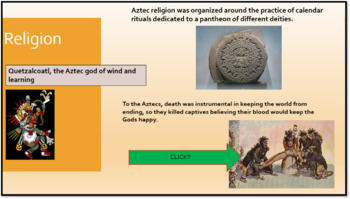1492-1607 RESOURCE PACK