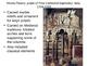 14th Century Art (chapter 19) Powerpoint
