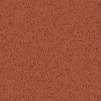 15 Concrete Texture Digital Papers Backgrounds Scrapbooking
