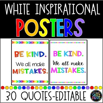 Bright Classroom Quotes Posters Teaching Resources Teachers Pay Best Dr Seuss Weird Love Quote Poster