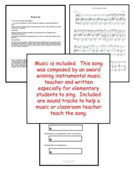 15 MINUTE DRAMA PLAY SCRIPT AND UNIT: THE BRAVE LITTLE TAILOR DISTANCE LEARNING