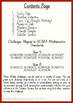 15 Min Maths Challenges - Book 1