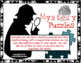 15 Mystery Puzzles - Brain Teasers - STEM Project - Team Building - GT