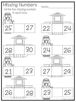 Ark item list pdf