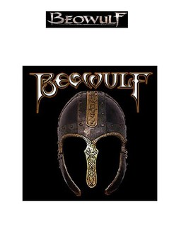 15 Projects for Beowulf