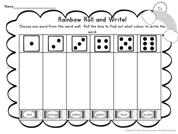 15 Reception Literacy Activities for the UK