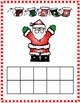15 Ten Frames for Holidays and Themes