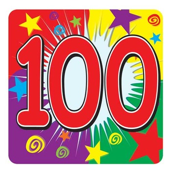 15 Ways to Practice 100
