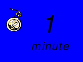 15 Minute Powerpoint Timer Teaching Resources Teachers Pay Teachers