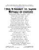 1502-10 U.S. Regions - The Great Lakes