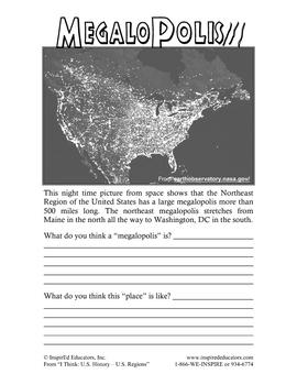1502-3 Urban and Rural