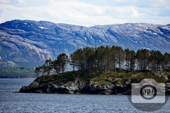 151 - LANDSCAPE NORWAY[By Just Photos!]