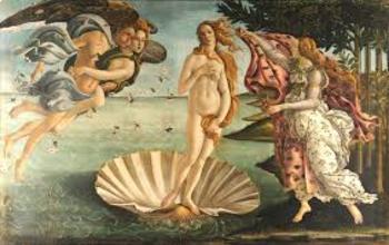 15th Cent Italian Renaissance Lecture HW (APAH)
