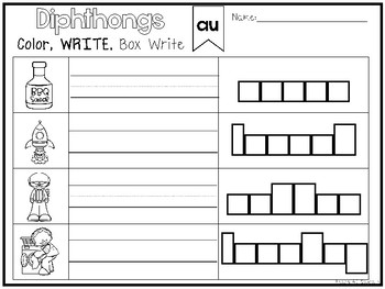 original-3152188-2 Oo Words Worksheets For First Grade on dolch sight, high frequency sight, work phonics, color sight,