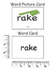 "16 Long Vowel ""Book Kits"""