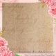 16 Realistic Carton Texture Digital Papers Cardboard Craft Texture